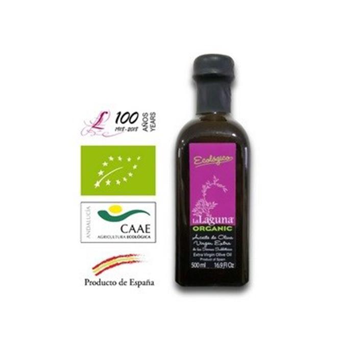 mild-ekstra-jomfru-oliven-olie