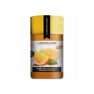 appelsin-dressing
