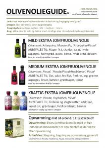 Oliven-olie-guide-og-test-din-oliven-olie