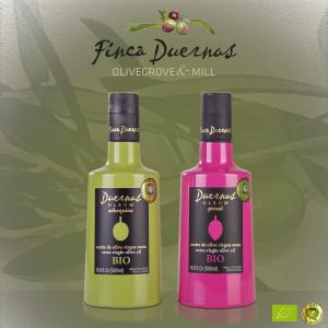 Olivenolie tilbud