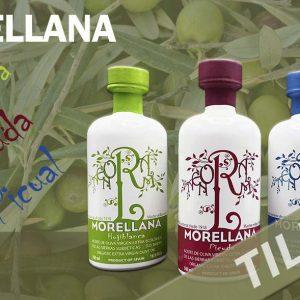 olivenolie-tilbud-Morellana