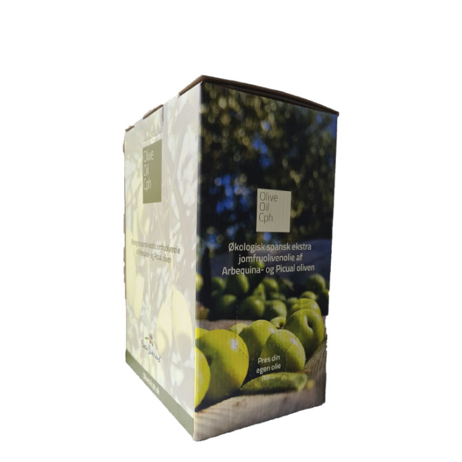 ekstra-jomfru-oliven-olie-øko-mild