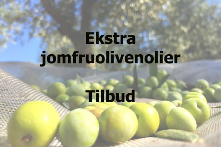 oliven-olie-økologisk-tilbud
