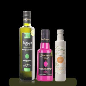 oliven-olie-tilbud-black-friday-luksus-pakke