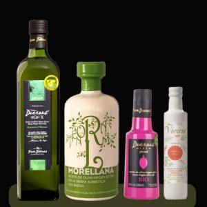 oliven-olie-5-flasker-black-friday