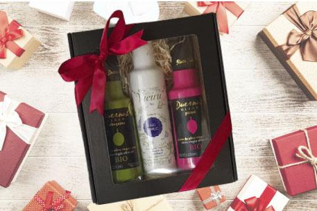 olivenolie-bedst-i-test-jule-gave