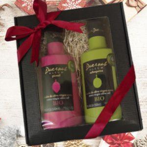 jomfru-olivenolie-bedst-i-test-julegave